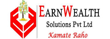 earn-wealth