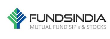 fundsindia